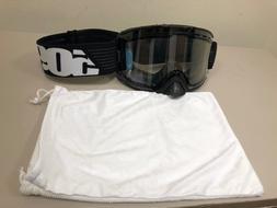509 Snowmobile Snow Snowcross Snowboard Ski Kingpin Goggles