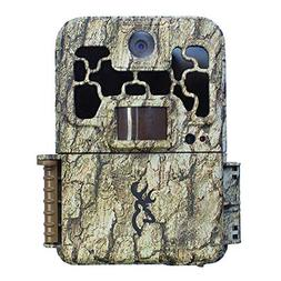 Browning Trail Cameras Spec Ops FHD BTC 8FHD