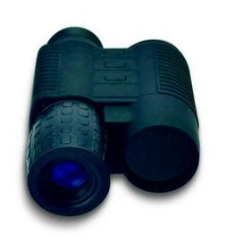 Stealth Cam Night Vision Digital Monocular STC-NVM  -  NEW O