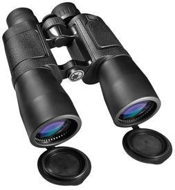 BARSKA 10x50 WP Storm Open Bridge Binoculars