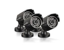 Swann SWPRO-735CAM-US PRO-735 Multi-Purpose Day/Night Securi
