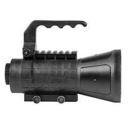 Sightmark T3000 Tactical Spotlight