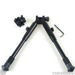 Ade Advanced Optics Tactical Green IR Laser Combo Sight for