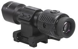 Sightmark 7x Tactical Magnifier SM19039