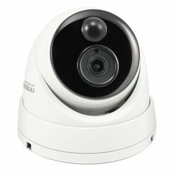 Swann Thermal Sensing PIR Security Camera 3MP Super HD Dome