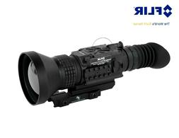 FLIR ThermoSight Pro PTS736 6-24X75mm Thermal Optic Night Vi