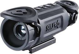 FLIR ThermoSight R-Series RS32 1.25-5X Thermal Night Vision