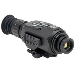 ATN Corp TIWSTH641A Thor HD 1-10x19 Thermal Rifle Scope Vide