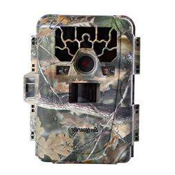 Trail Camera, Bestguarder Waterproof IP66 Game Camera Life S
