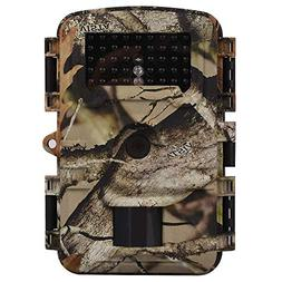 Trail Camera Hunting Game Camera, 2018 Newest Motion Activat