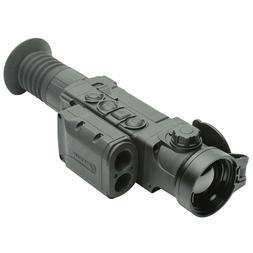 Pulsar Trail LRF XQ50 2.7-10.8x42 Thermal Imaging Riflescope
