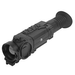 PULSAR TRAIL THERMAL RIFLE SCOPE WEAPON SIGHT 384X288 50HZ W