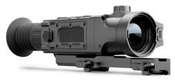 trail xp50 thermal imaging sight night vision