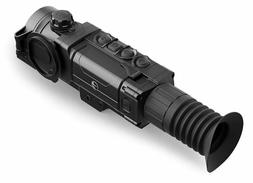 PULSAR TRAIL XP50 Thermal Sight Night Vision Rifle Scope 1.6