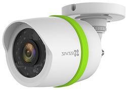 EZVIZ TRIPLE HD 3MP Outdoor Video Security Add-on Bullet Cam
