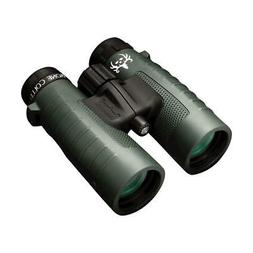 Bushnell Trophy XLT 10X42 Green Roof WP FP EFG FMC Binocular