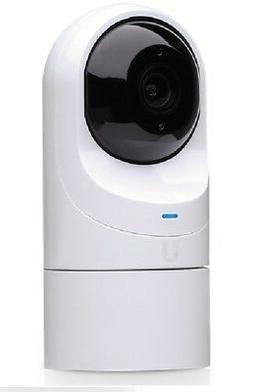 Ubiquiti UniFi Video G3 Flex Indoor/Outdoor PoE Camera