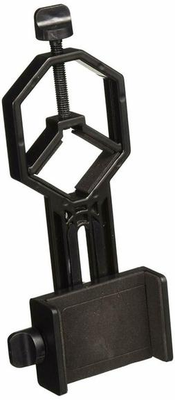 Solomark Universal Cell Phone Adapter Mount - Compatible Bin