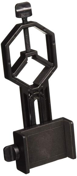 Solomark Universal Cell Phone Adapter Mount - Compatible wit