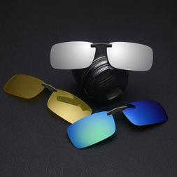 uv400 sunglasses outdoor driving glasses day night