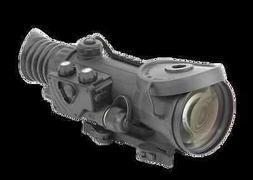 Armasight Vulcan 4.5X HD MG Night Vision Rifle Scope Gen 2+