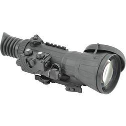 Armasight Vulcan 6X 3P MG - Professional 6x Night Vision Rif