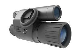 Bering Optics Wake2 2.5x40 Generation 1 Compact Night Vision