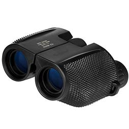 Anksono 10x25 Waterproof Folding High Powered Binoculars Wit