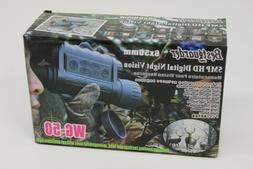 wg 50 6x50mm 5mp hd digital night
