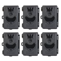 Bushnell 6MP Wi-Fi Surveillance Camera / Trail Camera, 11951