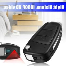 WiFi Mini Wireless IP SPY Hidden Camera Module HD Security C