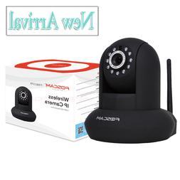 Foscam Home Security Camera, 720P HD WiFi IP Camera with Rea