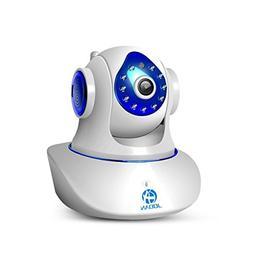 WiFi camera Wireless Security Camera IP Camera Remote Viewin