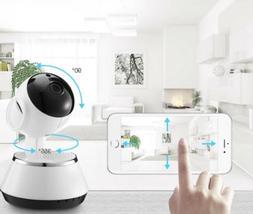 Wireless Security Camera WIFI Night vision, audio, HD Wirele