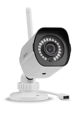 Zmodo 1080p Outdoor Wireless Smart HD Home Security IP Camer