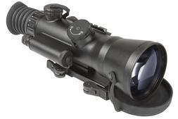 wolverine 4 nl3 night vision scope 4x