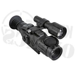SightMark Wraith HD 2-16x28 Digital Night Vision Scope