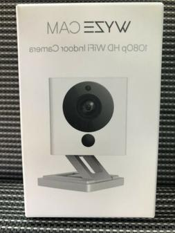 Wyze Labs WYZEC2 Wireless Smart Home Camera with Night Visio