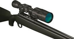 ATN X-Sight 4K Buck Hunter Smart Daytime Riflescope 3-14x-Ul