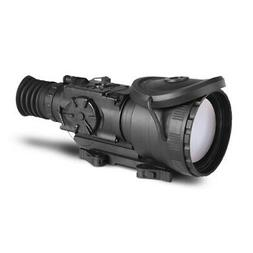 ARMASIGHT by FLIR Zeus 640 2-16x50  Thermal Imaging Rifle Sc