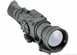 zeus thermal imaging weapon sight